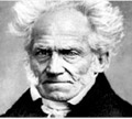 Arthur Schopenhauer Biography, Quotes, Works and Writings ...