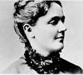 a paper on life and works of sarah orne jewett Jewett grounded her personal life in close friendships with women critical essays on jewett's work sarah orne jewett: her world and her work.